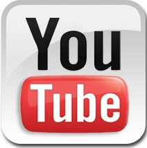 view my YouTube videos